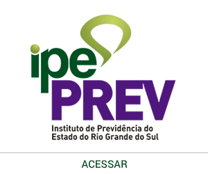Site do IPE Prev