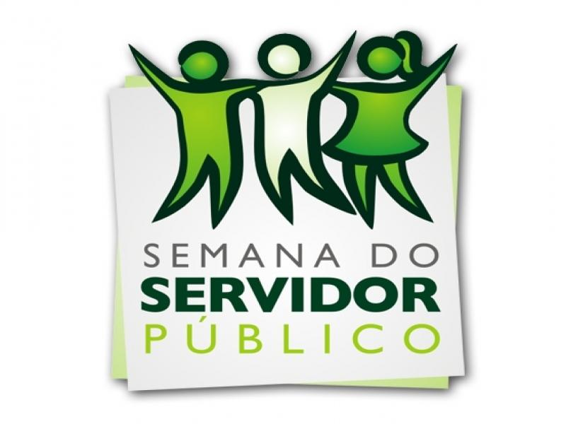 colegio ipe no jardim da saude: do servidor contou com atividades do IPE sobre previdência e saúde