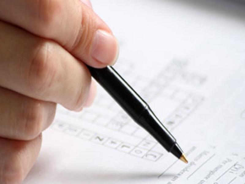 essay checker online free
